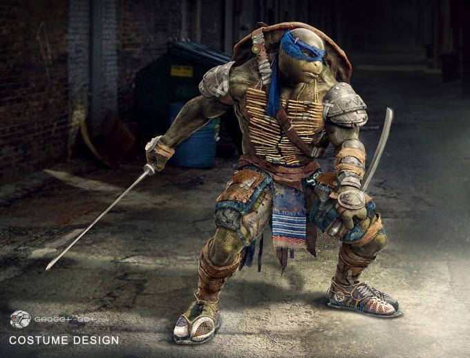 Teenage_Mutant_Ninja_Turtles_Concept_Art_03