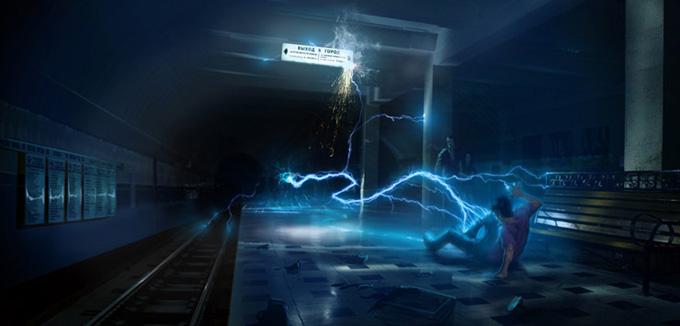 The Darkest Hour Concept Art 09a