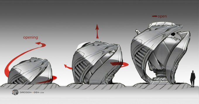 The_THING_Concept_Art_03