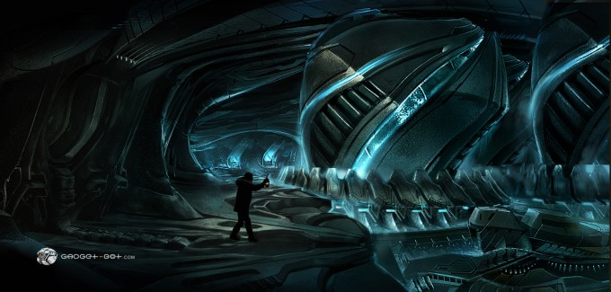 The_THING_Concept_Art_07