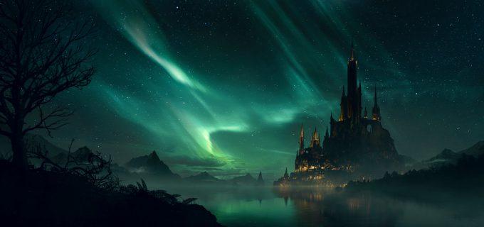 Toby_Lewin_Concept_Art_Design_auroracastle