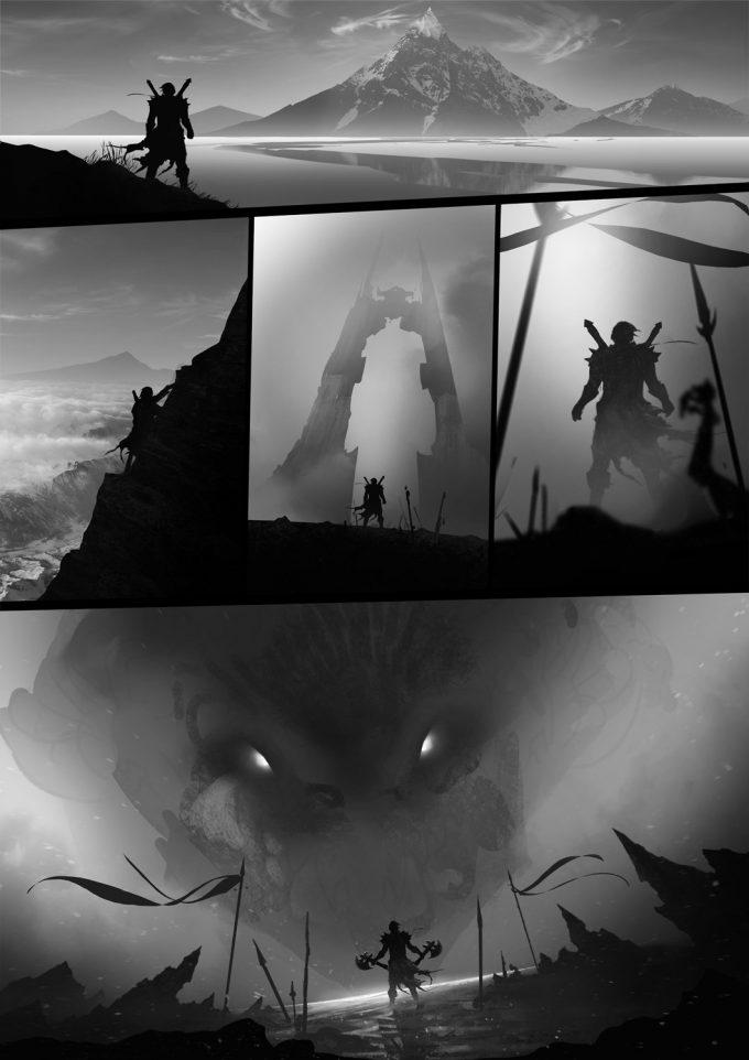 Toby_Lewin_Concept_Art_Design_comic_03