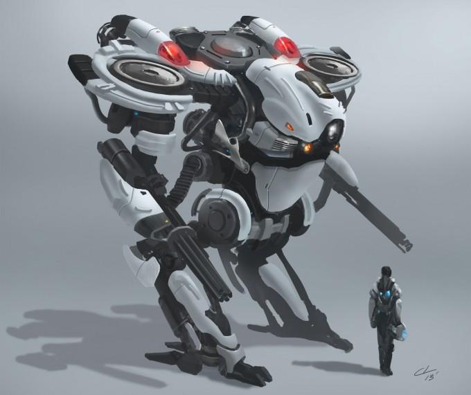Charles_Lee_Concept_Art_police_titan_02
