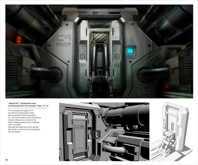 Autodraw Concept Book Vol 01 04a