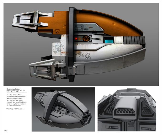 Autodraw Concept Book Vol 01 05a