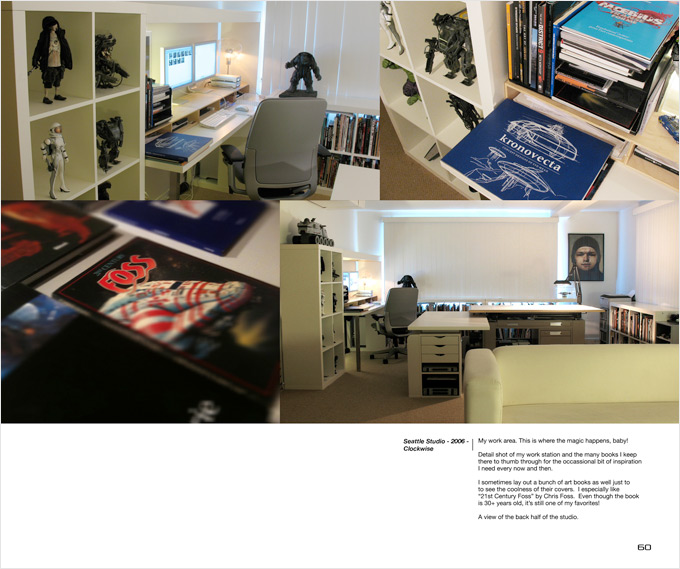 Autodraw Concept Book Vol 01 06a