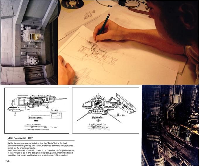Autodraw Concept Book Vol 01 08a