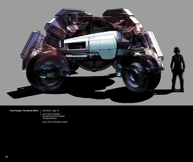 Autodraw Concept Book Vol 01 11a