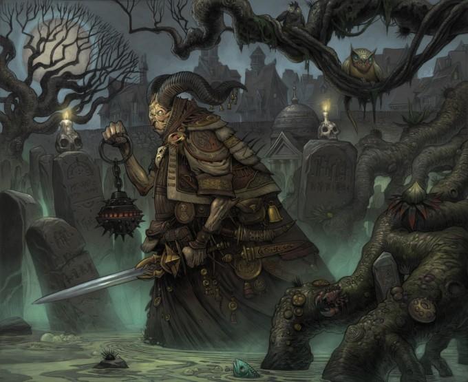 Sean_Andrew_Murray_Art_illustration_Gravemaster_01