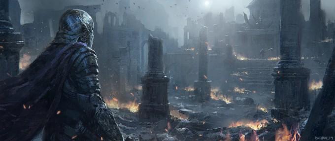 Dennis_Chan_Concept_Art_Final_Battle