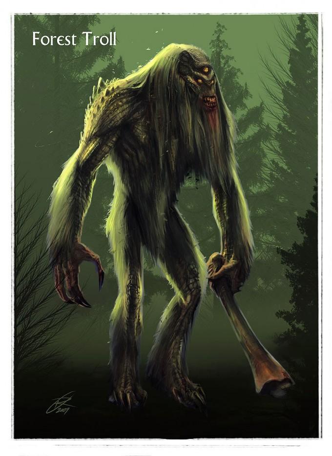 Elder_Scrolls_V-Skyrim_Concept_Art_Ray_Lederer_Troll)v2