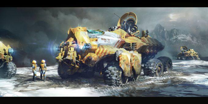 Ivan_Laliashvili_Concept_Art_Illustration_03_space-engineers-4