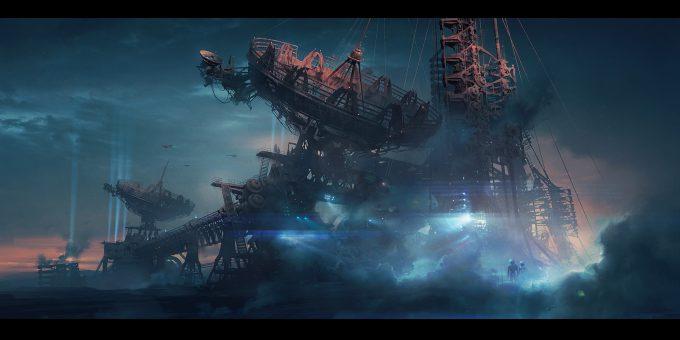 Ivan_Laliashvili_Concept_Art_Illustration_05_space-engineers-decompression