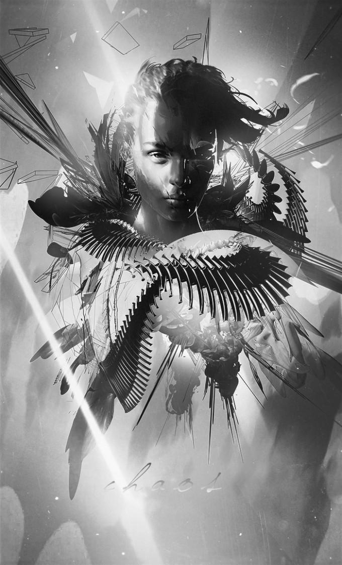 Simon_Weaner_Concept_Art_19