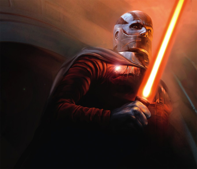The Art and Making of Star Wars 06a