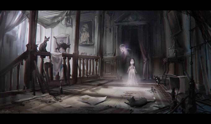 Hethe_Srodawa_Art_Illustration_Casper