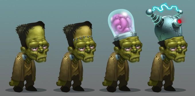 Shaun_Mooney_Concept_Art_Illustration_Frank