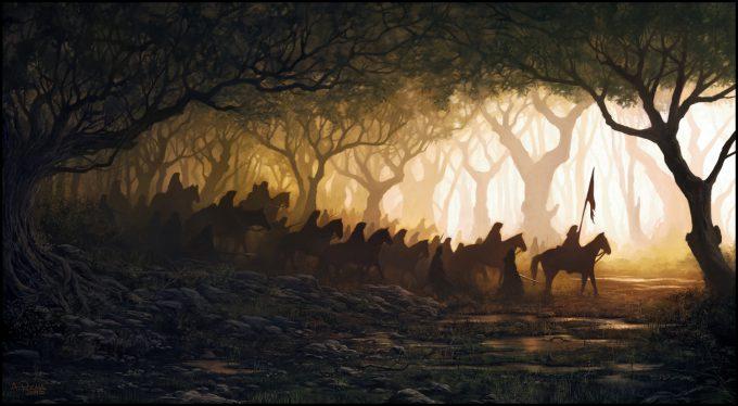 Andreas_Rocha_Concept_Art_Illustration_silent_shadows