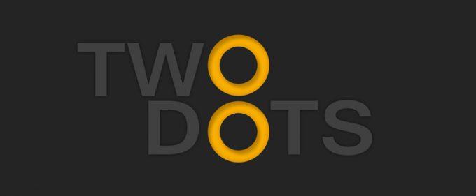 TwoDots logoFinal3
