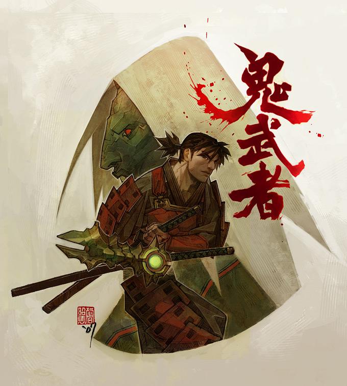 Arnold Tsang 15a