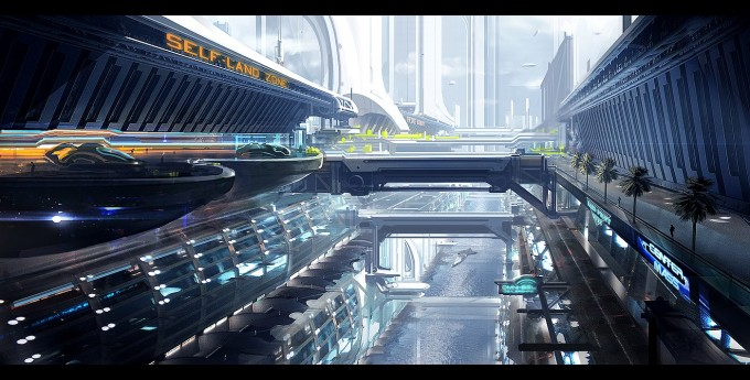 Josh_Kao_Concept_Art_Terra_Landing_zone_v4