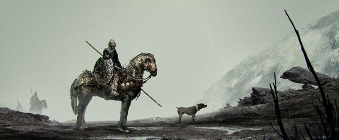 Andrei_Riabovitchev_Comcept_Art_n02