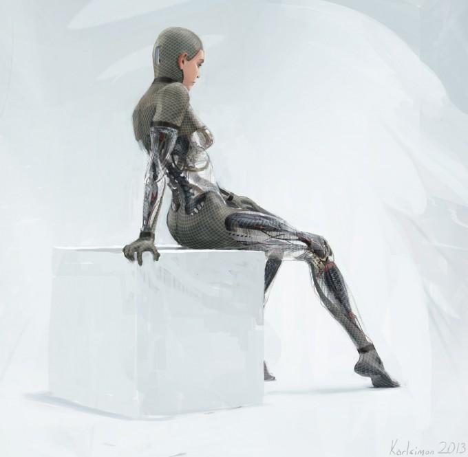 Concept_Art_Ex-Machina_Ava_Sitting