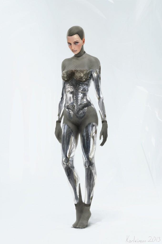 Concept_Art_Ex-Machina_Ava_Standing