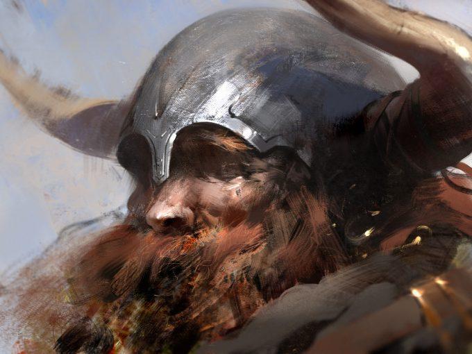 Jama-Jurabaev-concept-art-illustration-old_barbarian