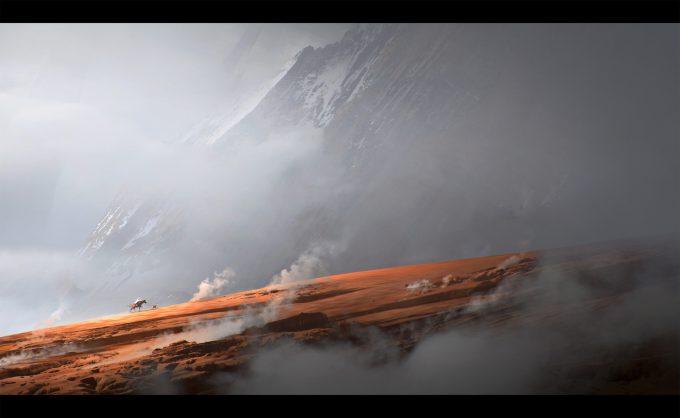 Jama-Jurabaev-concept-art-illustration-ridge
