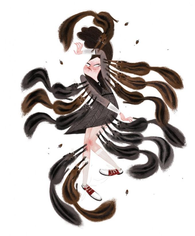 Julia_Sarda_Illustration