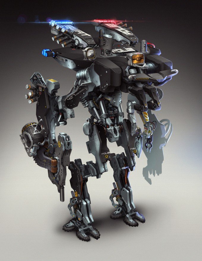 Joe_Peterson_Concept_Art_DVD_Mech