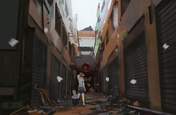 Atey_Ghailan_Concept_Art_Illustration_16