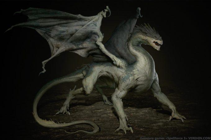 maxim verehin dragon3