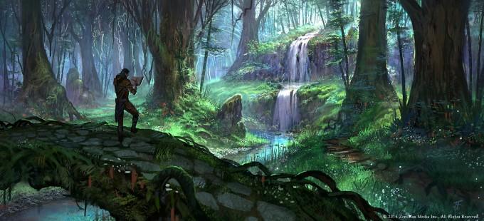 Elder_Scrolls_Online_Concept_Art_BosmerJungle
