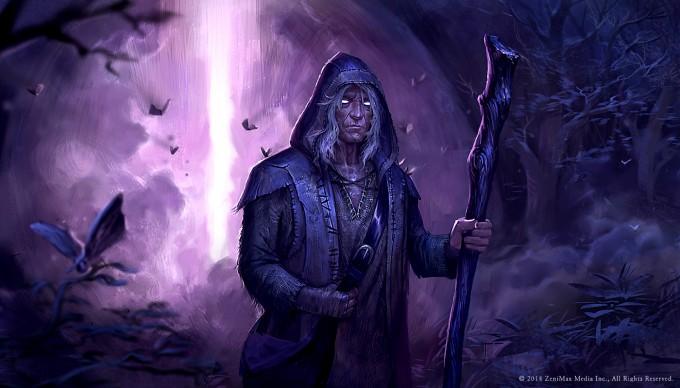 Elder_Scrolls_Online_Concept_Art_Prophet