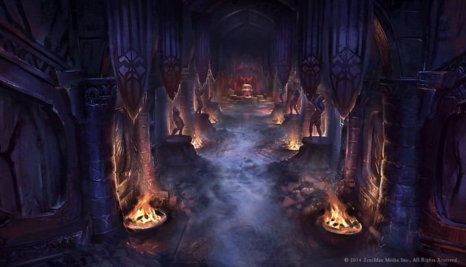 Elder_Scrolls_Online_Concept_Art_Vaults