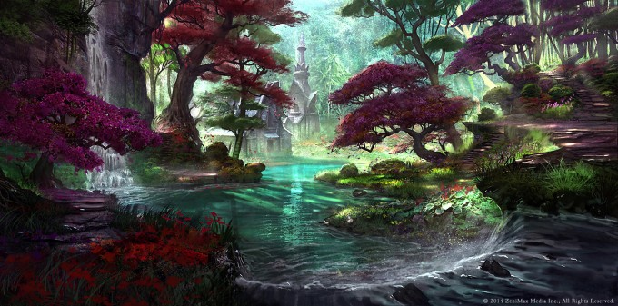 Elder_Scrolls_Online_Concept_Art_Village