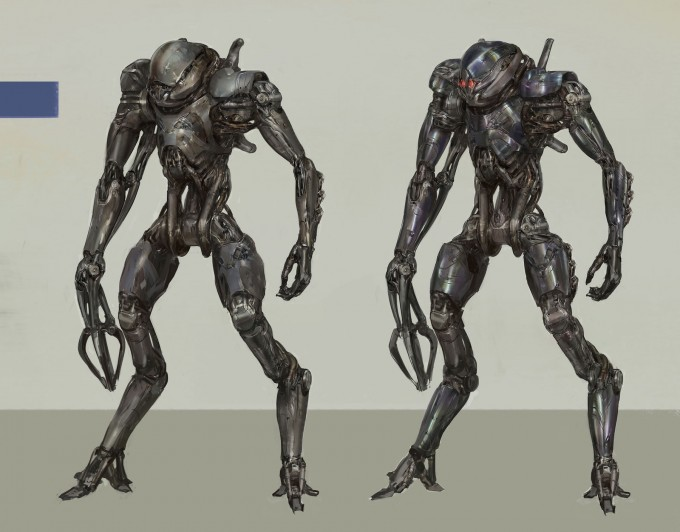 Long_Ouyang_robot_01