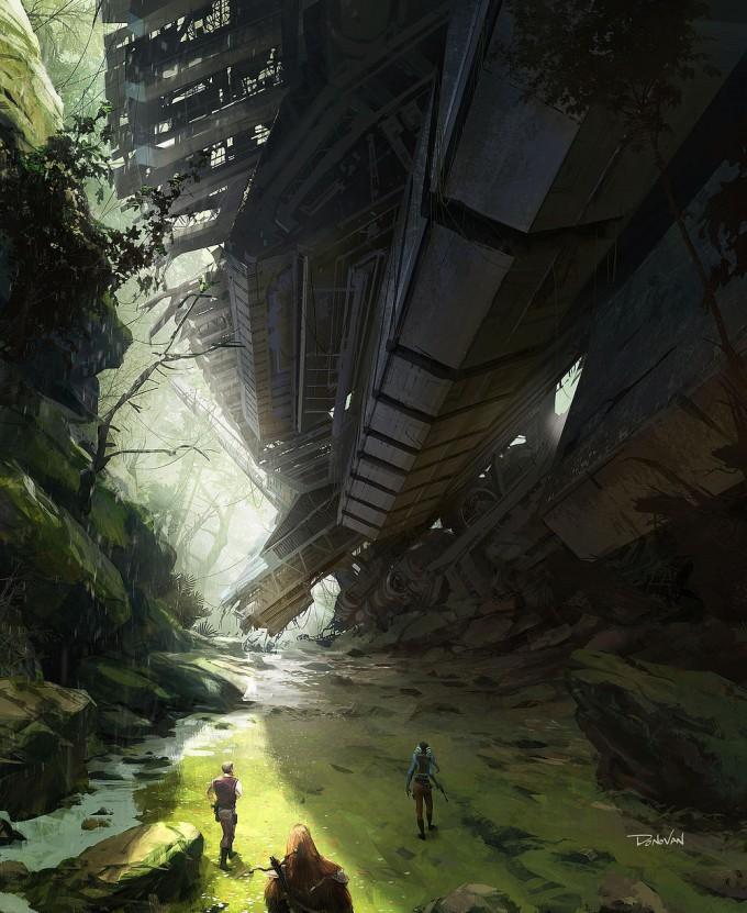 Donovan_Valdes_Concept_Art_Illustration_22_Star_Wars