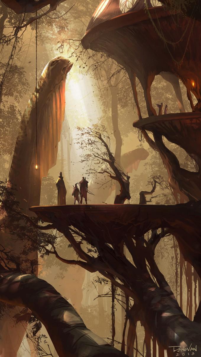 Donovan_Valdes_Concept_Art_Illustration_23_walkers-dv