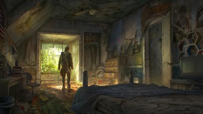 Jeremy_Fenske_Concept_Art_Illustration_16_room_finalsm