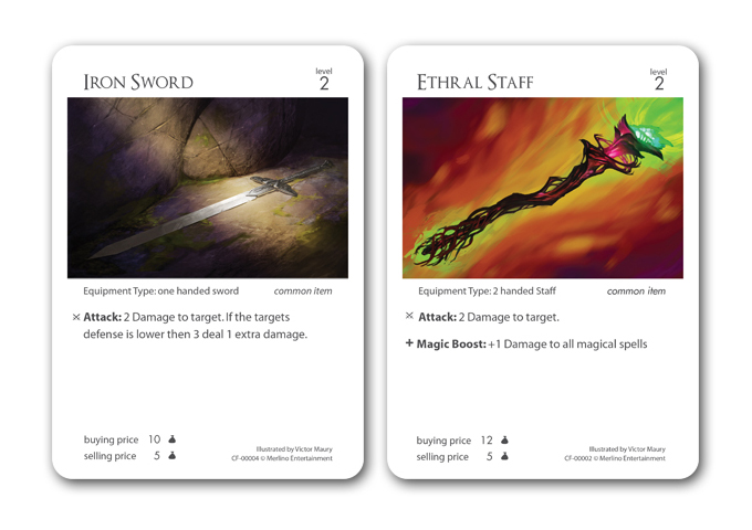 Heroes_Tale_Cards_03a