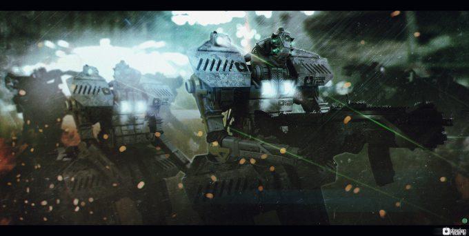 Brad_Wright_Obsidian_Reverie_Concept_Art_Tech_Robotic_Prototype_Mood