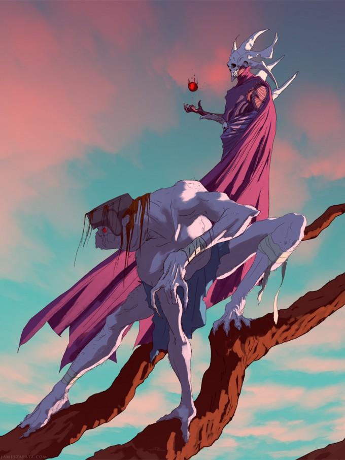 James_Zapata_Concept_Art_Illustration_n01