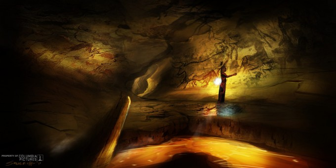 After_Earth_Concept_Art_DS24