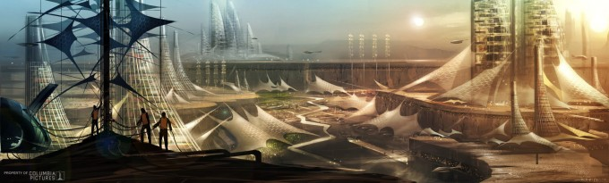 After_Earth_Concept_Art_DS30