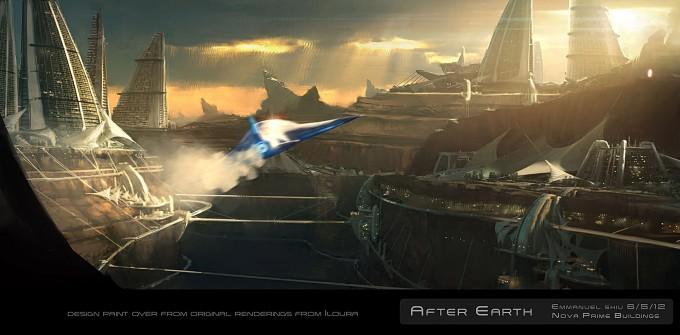 After_Earth_Concept_Art_ES09