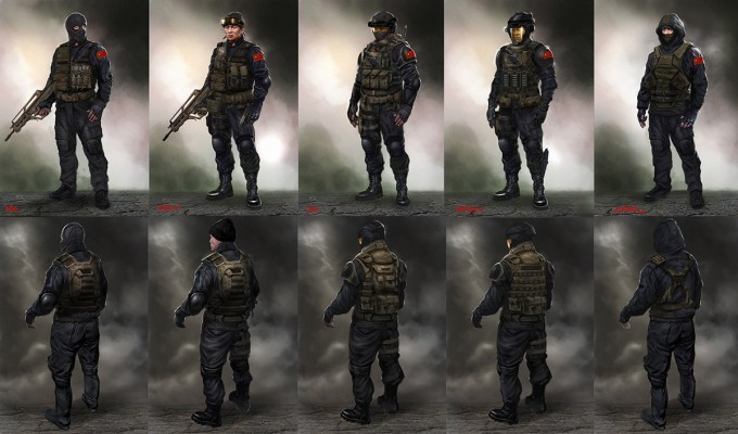 Call_of_Duty-Black_Ops_2_Concept_Art_Chinese_PLA_lineup_final