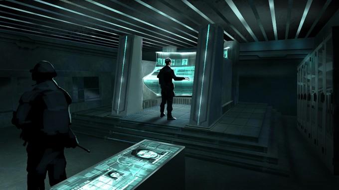 Call_of_Duty-Black_Ops_2_Concept_Art_Karma_close_02